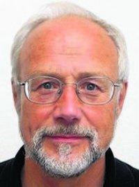 Friedel Meinecke